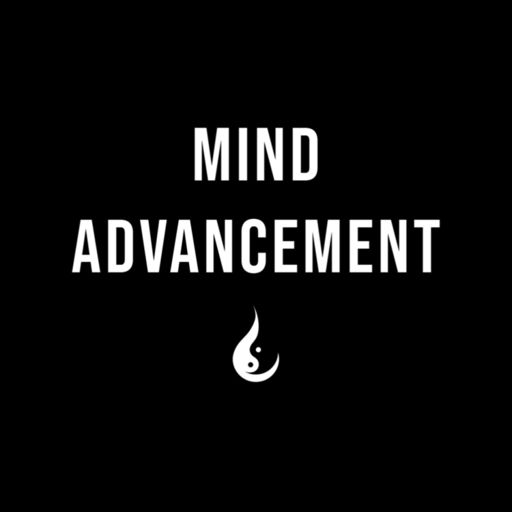 Cover art for podcast The Mind Advancement™ Podcast