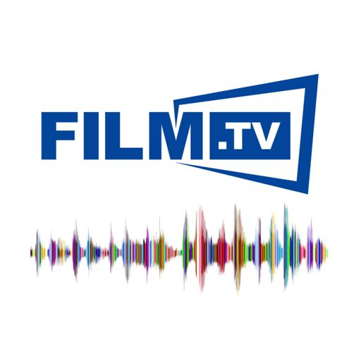 Cover art for podcast FUFIS - Film & Fernsehen in Serie