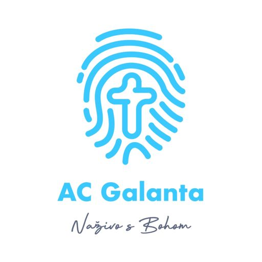 Cover art for podcast AC Galanta
