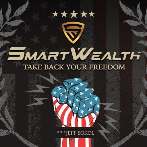 Cover art for podcast SmartWealth