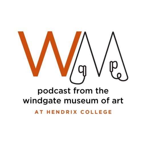 Cover art for podcast WMAcast