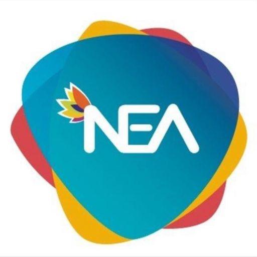Cover art for podcast NEA en TIC