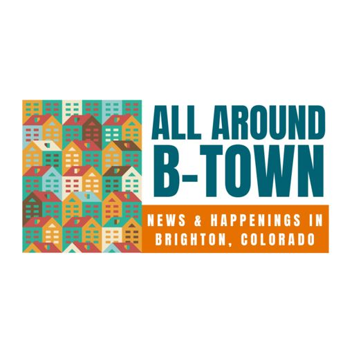 Cover art for podcast All Around B-Town