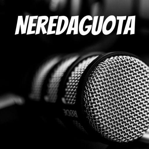 Cover art for podcast Neredaguota