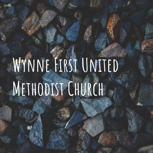 Cover art for podcast Wynne First United Methodist Church