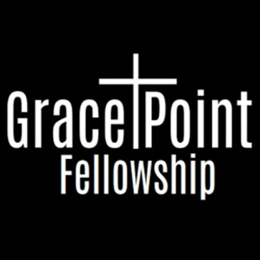 Cover art for podcast Grace Point Fellowship