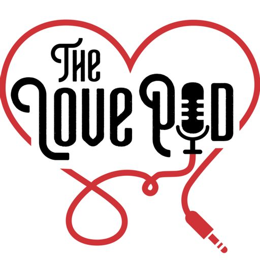 Cover art for podcast The LovePod