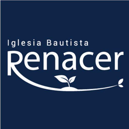 Cover art for podcast Sermones Iglesia Bautista Renacer Bogotá