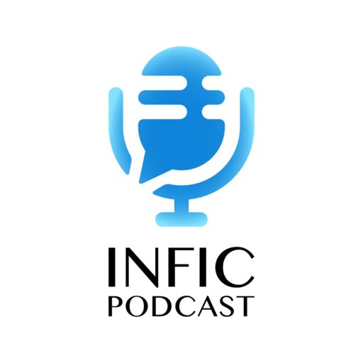 Cover art for podcast INFIC