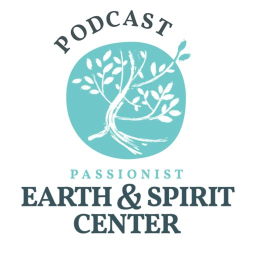 Cover art for podcast Earth and Spirit Podcast