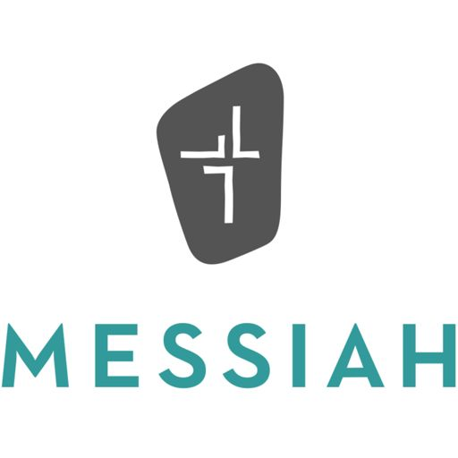 Cover art for podcast Messiah St. Charles Weekly Messages