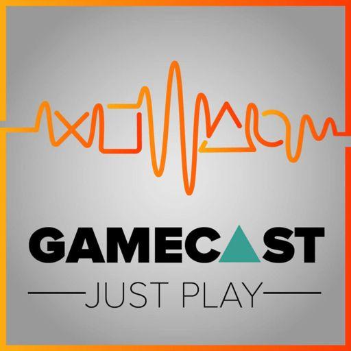 Cover art for podcast PSaddict GameCast