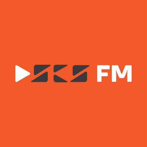 Cover art for podcast ESCS FM
