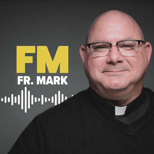 Cover art for podcast FM