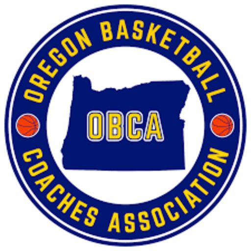 Cover art for podcast The Oregon Basketball Coaches Podcast