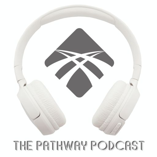 Cover art for podcast The Pathway Podcast
