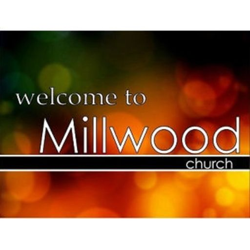Cover art for podcast Millwood Church