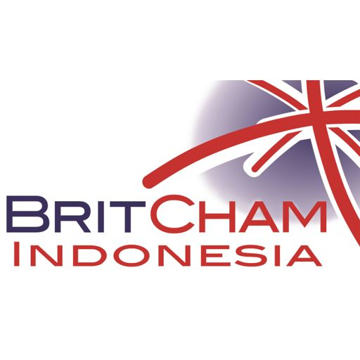 Cover art for podcast BritCham Indonesia