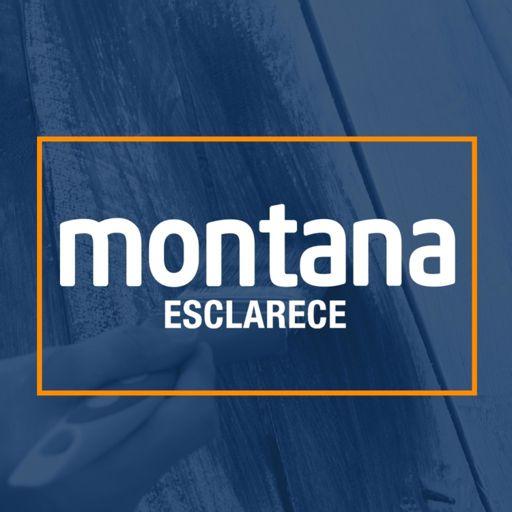 Cover art for podcast Montana Esclarece