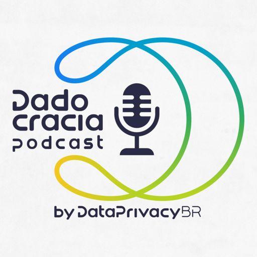 Cover art for podcast Dadocracia