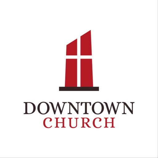 Cover art for podcast Downtown Church: Memphis, TN