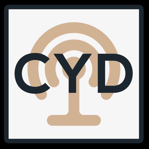 Cover art for podcast GKI Coyudan