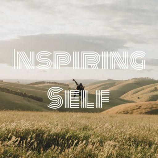 Cover art for podcast Inspire Self