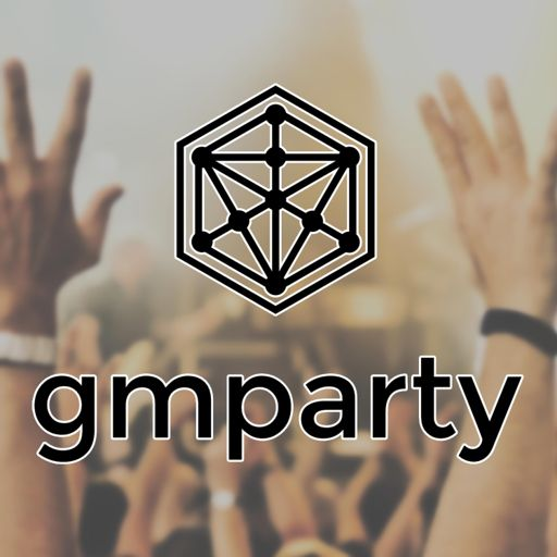 Cover art for podcast gmparty