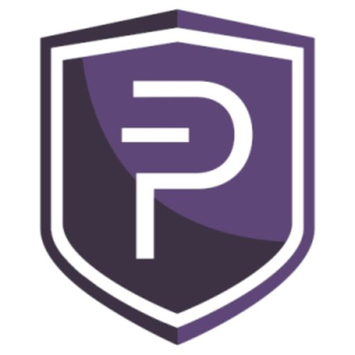 Cover art for podcast PIVX