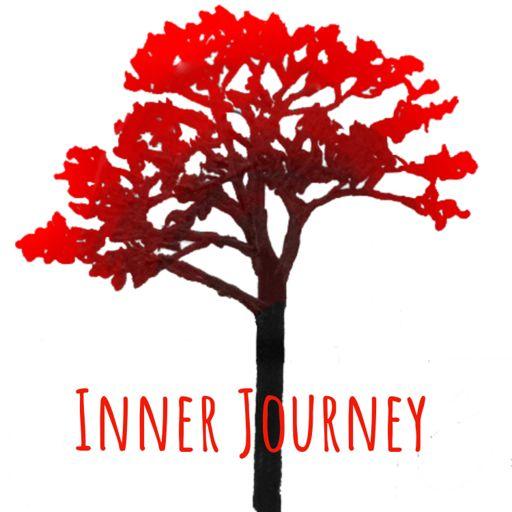 Cover art for podcast Inner Journey