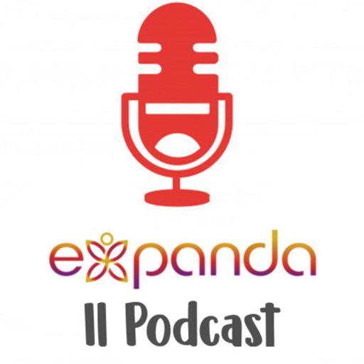 Cover art for podcast Devid Venara - Il podcast -