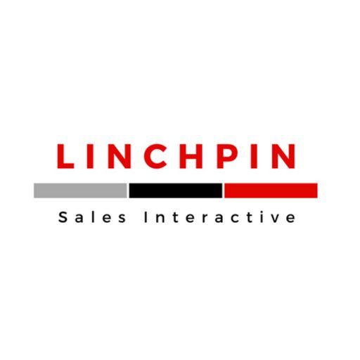 Cover art for podcast Linchpin Sales Secrets