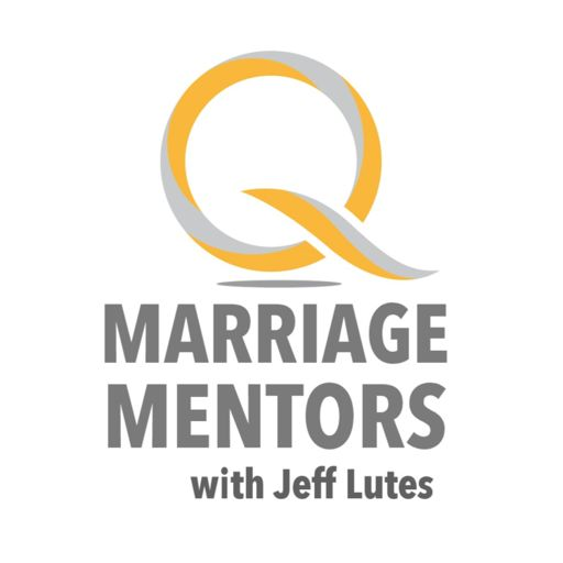 Cover art for podcast Q Marriage Mentors