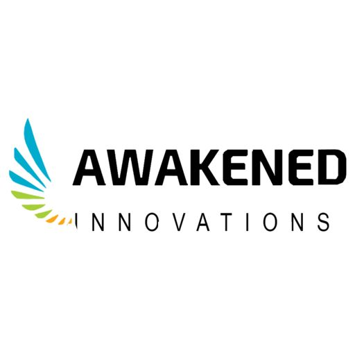 Cover art for podcast Awakening Innovations
