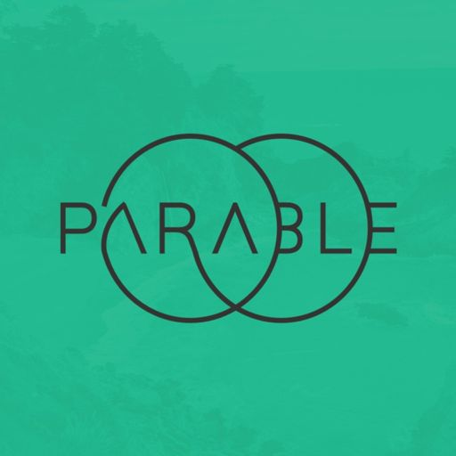 Cover art for podcast The Parable