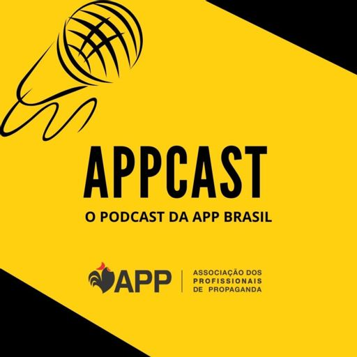 Cover art for podcast APPCAST