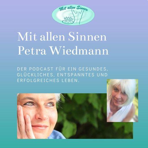 Cover art for podcast Mit allen Sinnen