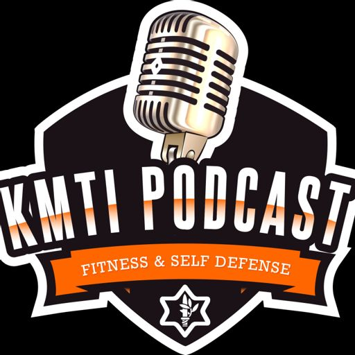 Cover art for podcast KMTI Fitness & Self Defense
