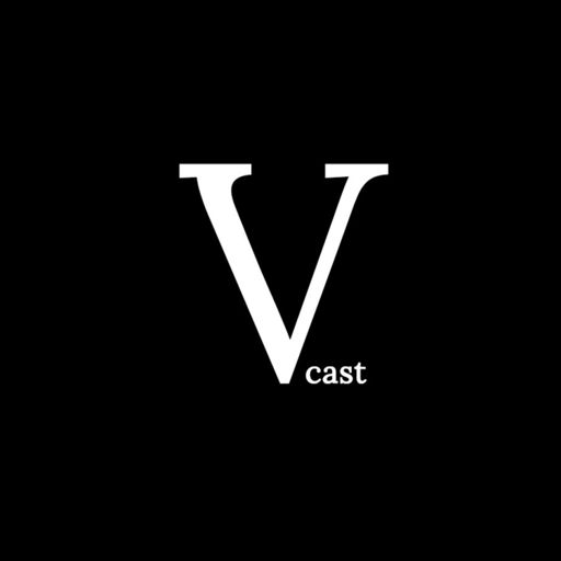 Cover art for podcast VerbusCast
