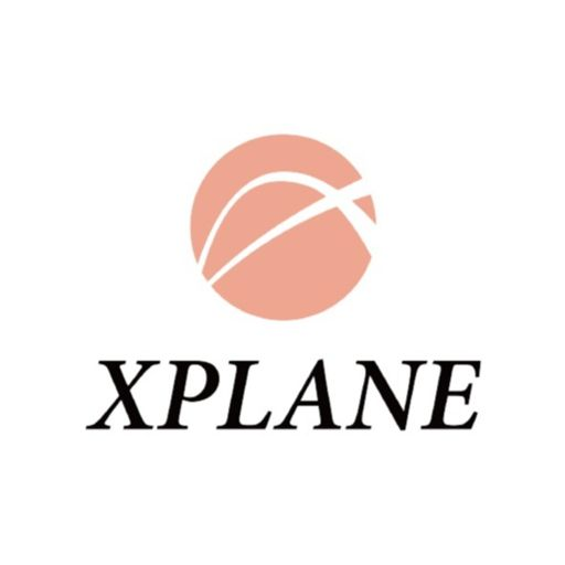 Cover art for podcast XPLANE podcast