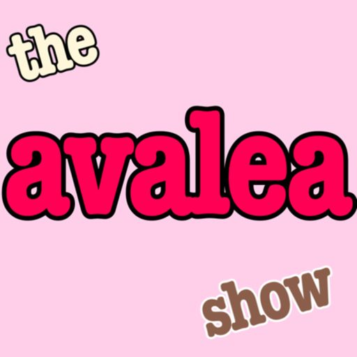 Cover art for podcast The Avalea Show