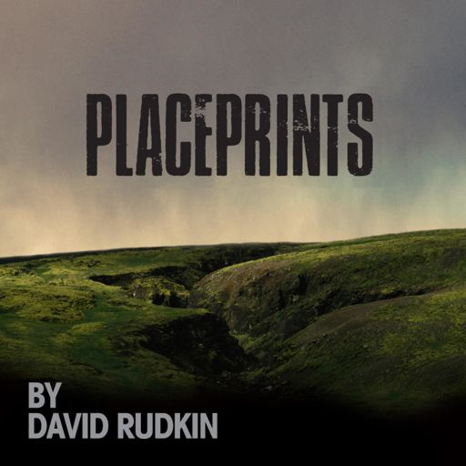 Cover art for podcast PlacePrints