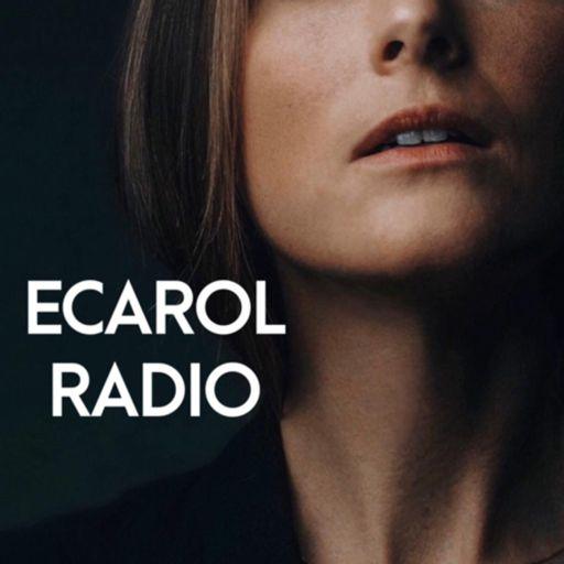 Cover art for podcast ECarolRadio