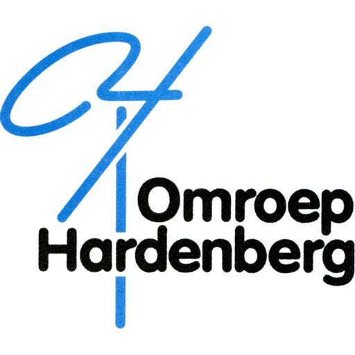 Cover art for podcast Omroep Hardenberg