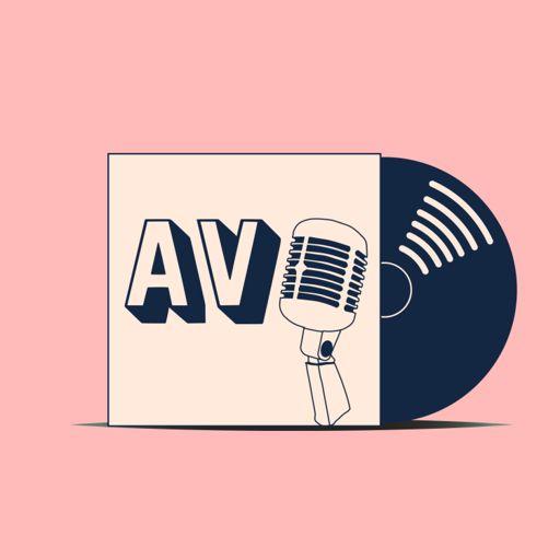 Cover art for podcast The AV Project