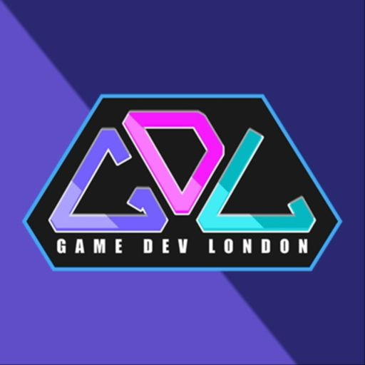 Cover art for podcast Game Dev London Podcast
