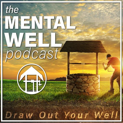 Cover art for podcast The Mental Well