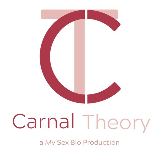 Cover art for podcast Carnal Theory