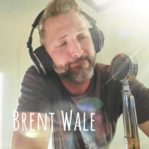 Cover art for podcast Brent Wale