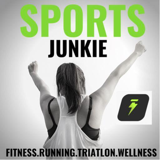 Cover art for podcast SportsJunkie